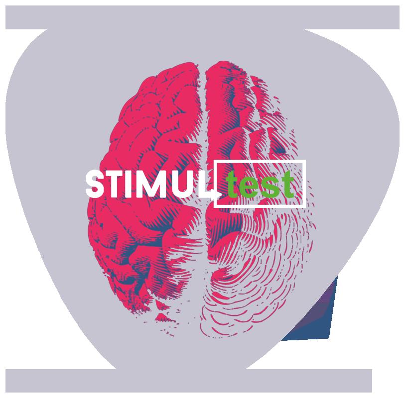 stimul test